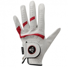 DP1 Leather Golf Glove Left Hand