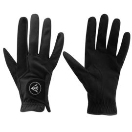 Rain Grip Gloves Pair