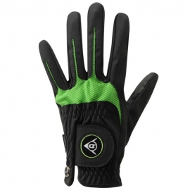 NZ9 Dual Golf Glove Left Hand