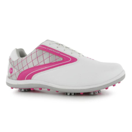 Biomimetic 100 Ladies Golf Shoes
