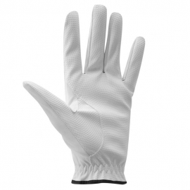 Tour All Weather Golf Glove Ladies Left Hand