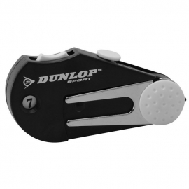 4 in 1 Golf Tool