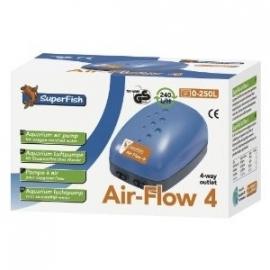Air-Flow 4