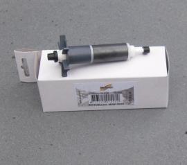 Rotor + As Pomp MAV 3000, incl. montage aanwijzing.