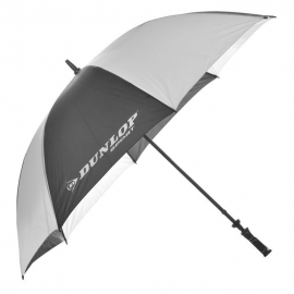 Golf Umbrella  Ø130cm
