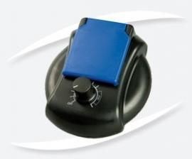Speed regulator DS 350