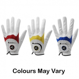 All Weather Junior Golf Glove Left Hand