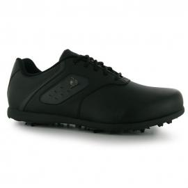 Classics Mens Golf Shoes