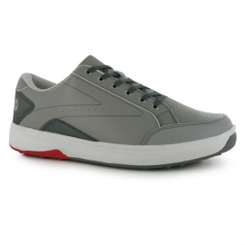 Golf Shoes (grey)