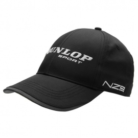 Tour Golf Cap Mens
