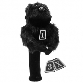 Novelty Golf Head Cover