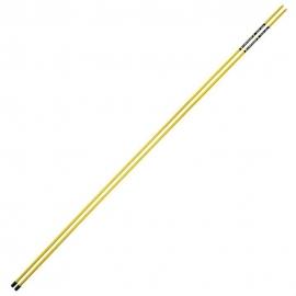 Align Sticks