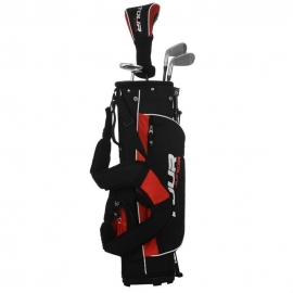 Junior Premium Golf Set 6-8 Year / length ± 125 cm = 49 inch