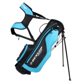 Junior Stand Bag 9 to 11 Years