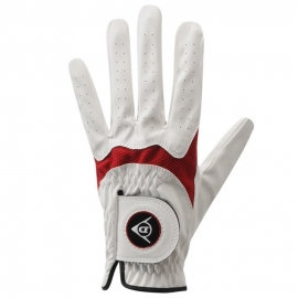 Tour All Weather Golf Glove Men Left Hand