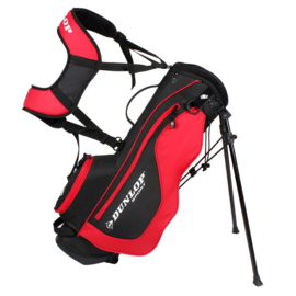 Junior Stand Bag 6 to 8 Years