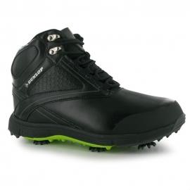 Biomimetic 300 Mens Golf Shoes