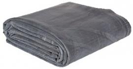 Vijver folie ( EPDM rubber) Firestone 0,8mm thickness, / M²