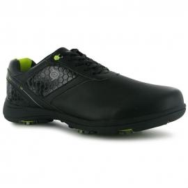 Biomimetic 100 Mens Golf Shoes