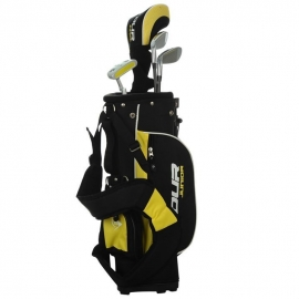 Junior Premium Golf Set 3-5 Year / length ± 105 cm = 41 inch