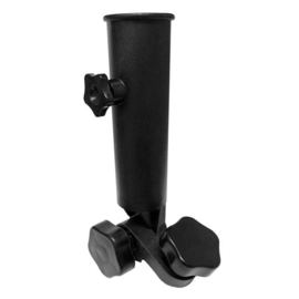 Dunlop Electric Trolley Umbrella Holder