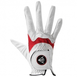 Tour All Weather Golf Glove Men Right Hand