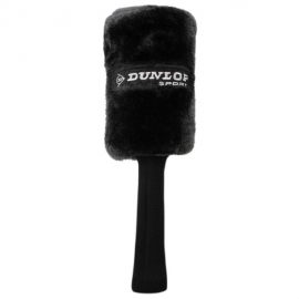 Head Covers 3 Pack