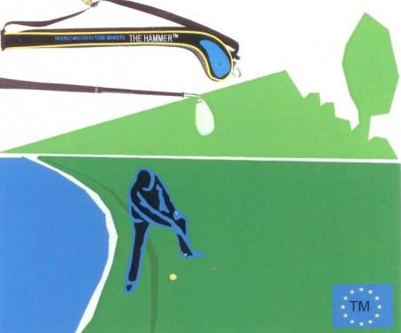 golfthehammer2.jpg