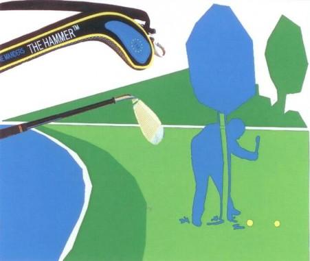 golfthehammer3.jpg