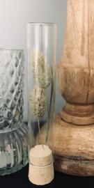 Naturel droogbloemetjes