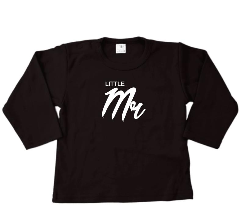 LittleMr
