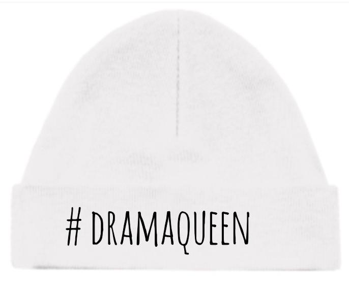 # dramaqueen