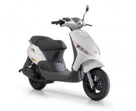 scooters-utrecht levert ook de Piaggio Zip nergens zo goedkoop als bij ons