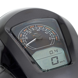 btc insetto 125 cc