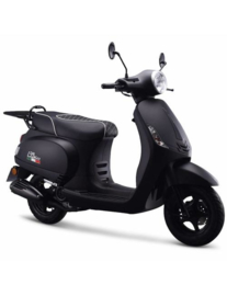 scooters-utrecht levert iva scooters met 3 jaar garantie. Deze schitterende scooters zijn verkrijgbaar in leuke frisse kleuren  .  Wilt U graag anders rijden dan anderen dan is dit U kans.  Deze Scooters  zijn erg gewild dus snel naar scooters-utrecht#