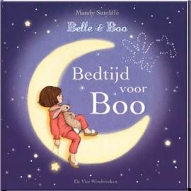 Bedtijd voor Boo