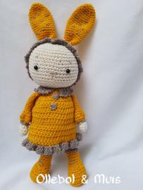 Bunny Mimi