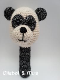 Rammelaar Panda Pip