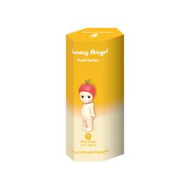 Sonny Angel fruit serie