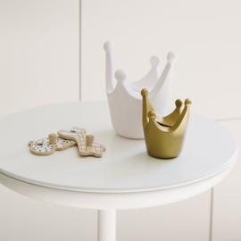 Royal Kroon spaarpot - Mini