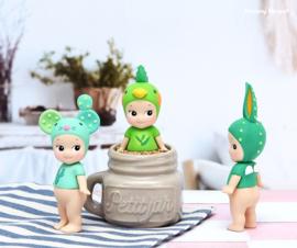 1 Sonny Angel Cactus serie