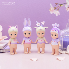 Complete doos Limited Cherry Blossom Night Version