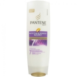 Pantene Conditioner 230ml – Blijf Jong 7