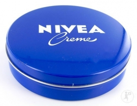 Nivea Handcream 150 ml