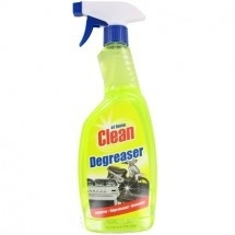 At Home Clean Spray – Ontvetter 750ml