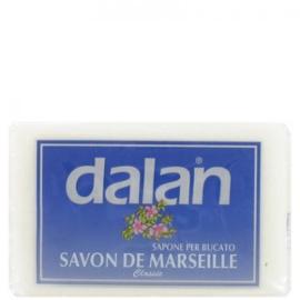 Dalan d'Olive – Savon de Marseille Zeep 300gr.