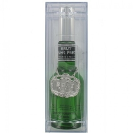 Brut Eau de Toilette Men – Original Plexi 100ml
