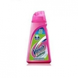 Vanish OXI Action Extra Hygiene 1ltr