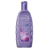 Andrelon Shampoo Perfecte Puntjes 300ml