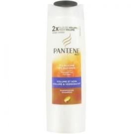 Pantene Shampoo 200ml – Volume & Veerkracht